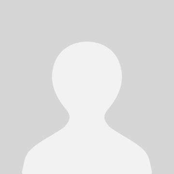 Ester, 34, Jakarta - Quiere tener una cita con un hombre entre 30 y 43 años