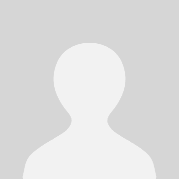 Gisselle, 26, Boston, MA - Wants to make new friends